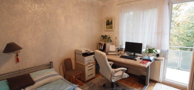 3 izbový byt na predaj – Kukučínovej ulici, BA III